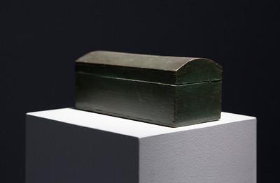 20180512