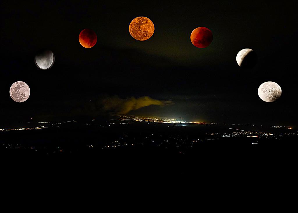 Lunar Madness .4