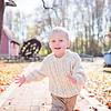 Healy Fall 2017 Mini15