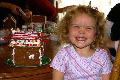 4x6 Mykala Dec 12, 2006