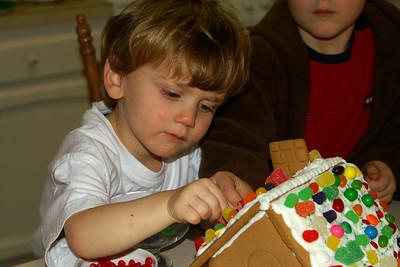 4x6 Dec 13, 2006