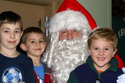 Dec 15, 2006