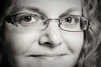 new glasses at 36