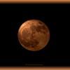 Super Moon 12-3-17