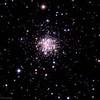 Hercules Star Cluster