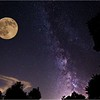 Full Moon 7-8-17