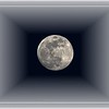 Full Moon in a Box