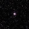 The Great Hercules Globular Cluster