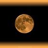 Full Moon 6-28-18