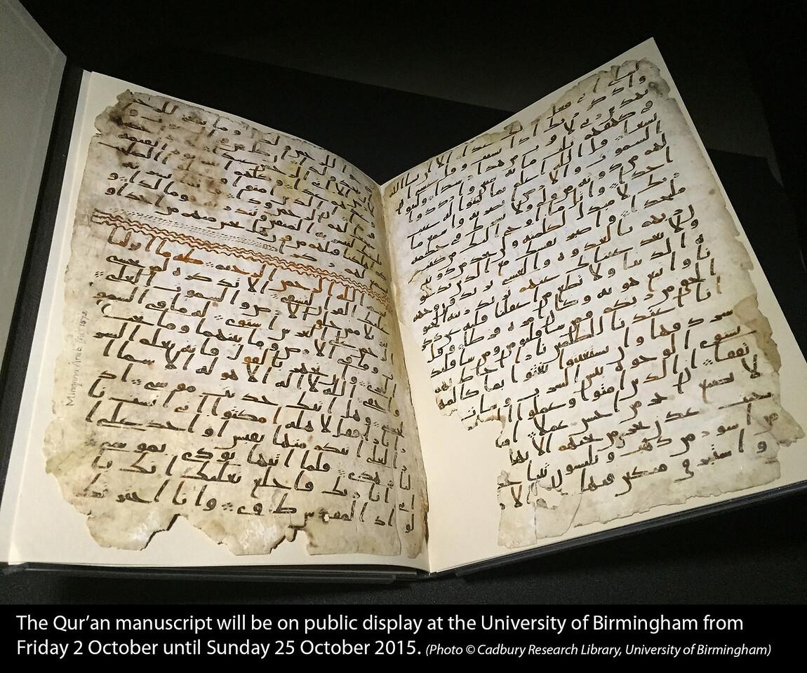 Quran 10
