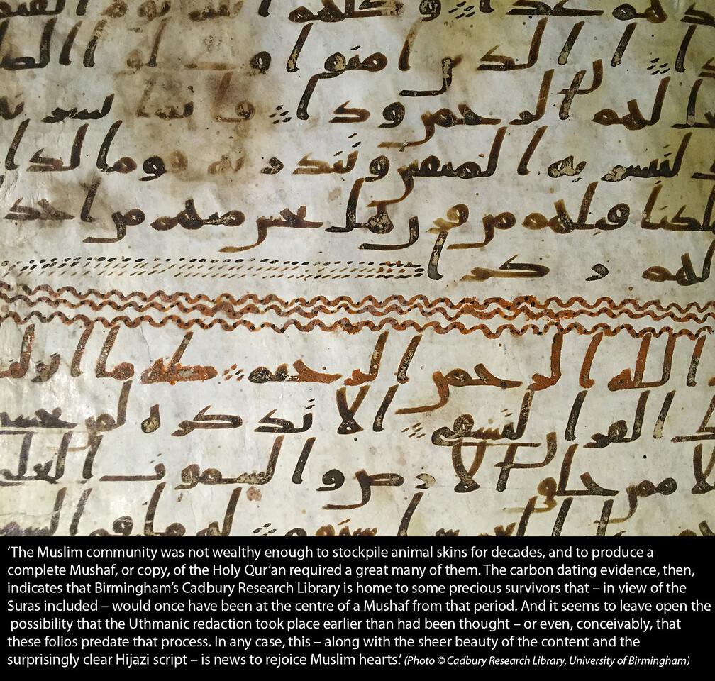 Quran 9