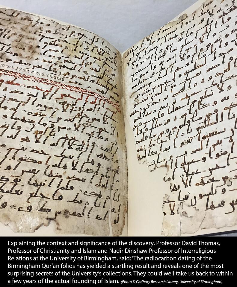 Quran 6