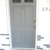 2008 09 24 - The House 020