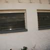 2008 09 24 - The House 028