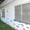 2008 09 24 - The House 022