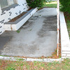 2008 09 24 - The House 017