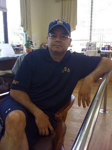 2009 07 07 - Marty Calderon