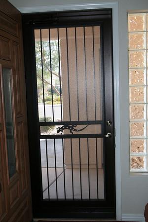 New storm-security door-2010