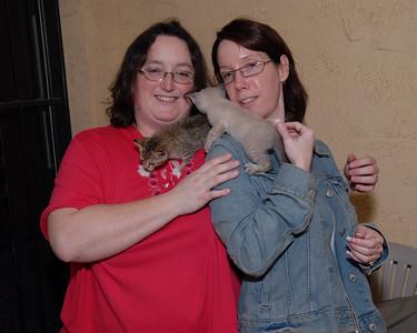 2007 04 12 - New Kitty 047