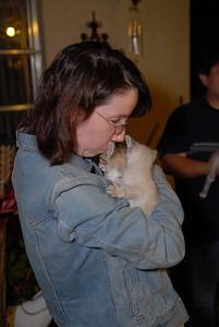 2007 04 12 - New Kitty 014