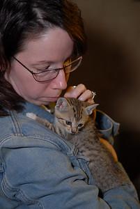 2007 04 12 - New Kitty 017