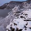 Little Snowy Point