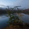 Canopus Lake After the Storm