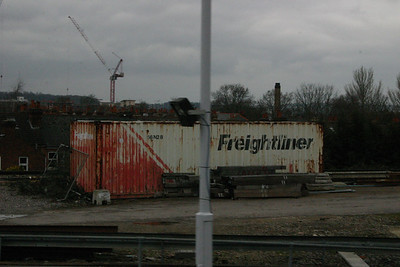 CONT_56N28_Freightliner_Reading_01032011