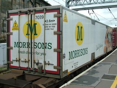 SWAP_7039_Morrisons_Carlisle_290709 (415)