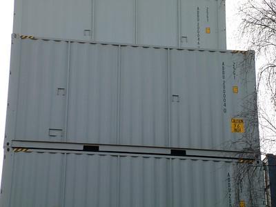 ADDU - Vos Added Logistics BV