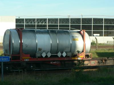 HOFU - Hofer Tanktransporte Ag