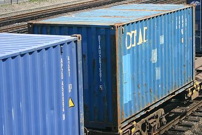 OTAU - OT Africa Line