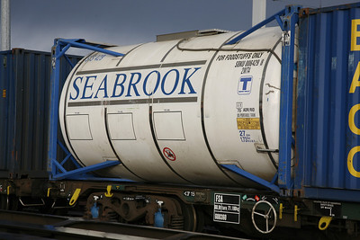 SBKU - Seabrook Tank Services Ltd
