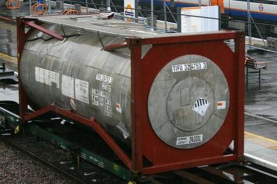 TIFU - Trifleet Leasing BV