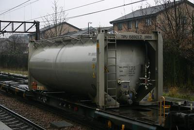 3MB6 bulktainer