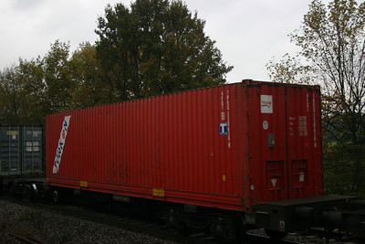 4FG1 - Palletwide High cube