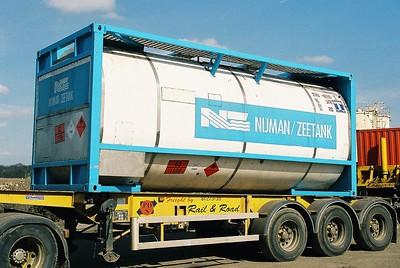 ZTKU - Nijman Zeetank International Logistic Group