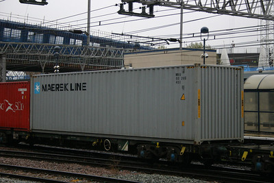 MVIU - AP Moller/Maersk