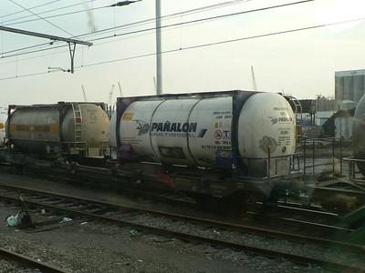 PMUU - Panalon Multimodal