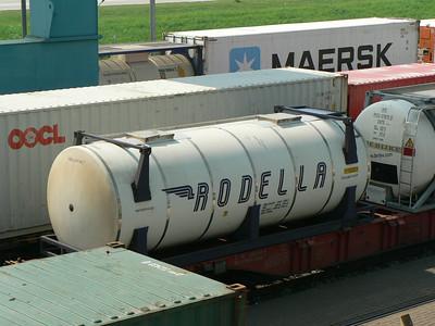 RDLU - Rodella Transporti SRL