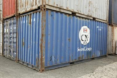 JSSU - The China Navigation Company Ltd