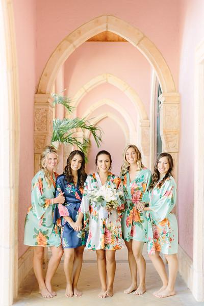 The Huminski Wedding | Boca Resort