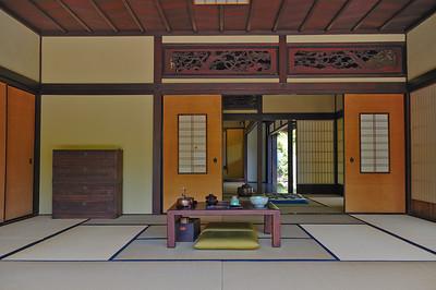 HL-Japanese Garden-9