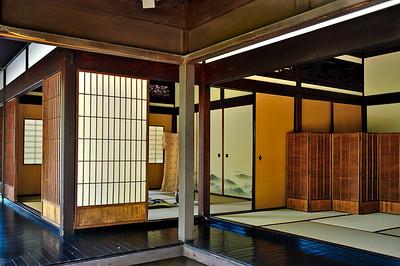 HL-Japanese Garden-7