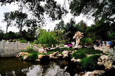 Huntington-Library-21