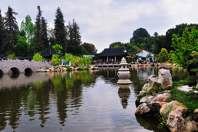Huntington-Library-16
