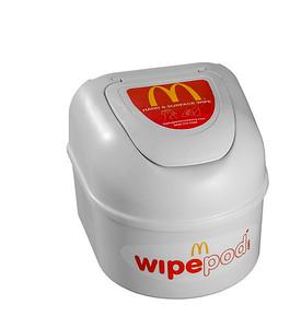 McDonalds-25