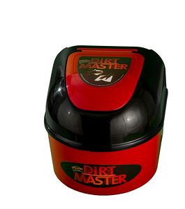 DirtMaster-31
