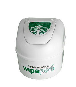 Starbucks-25