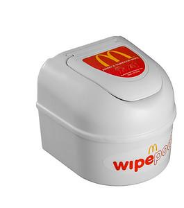 McDonalds-24